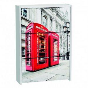 armario-zapatero-mod-london-3-puertas