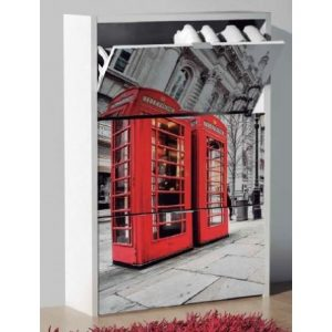 zapatero-abatible-london-3-puertas